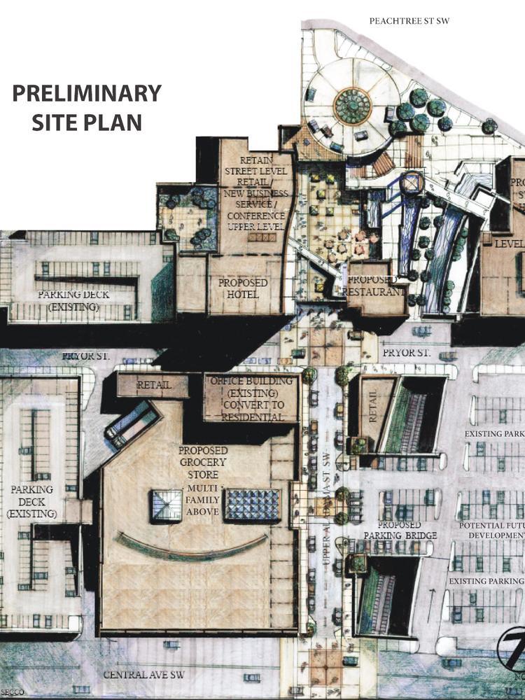underground-atlanta-plan 750xx1050-1400-104-0
