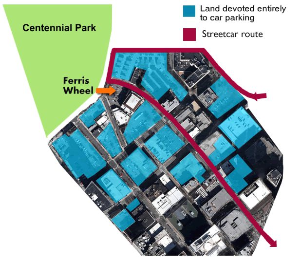 centennial-parking