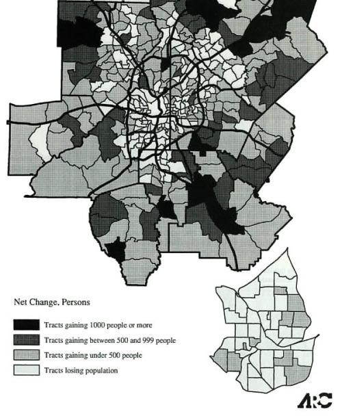atlanta-population-1990s