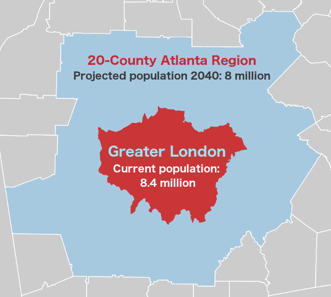 greater-london