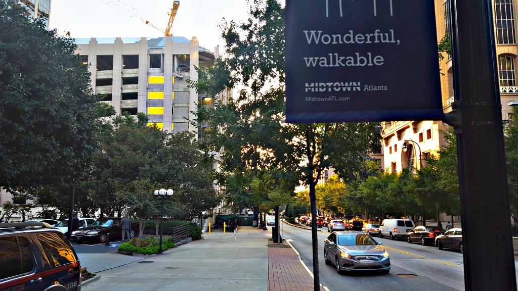 walkable-wonderful